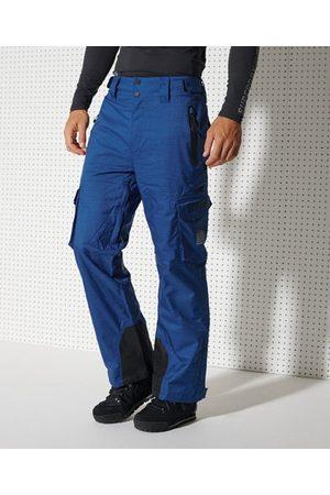Superdry Herre Bukser - Sport Ultimate Snow Rescue-bukser