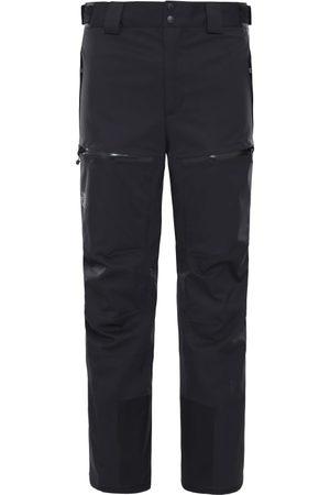 The North Face Men's Chakal Pant