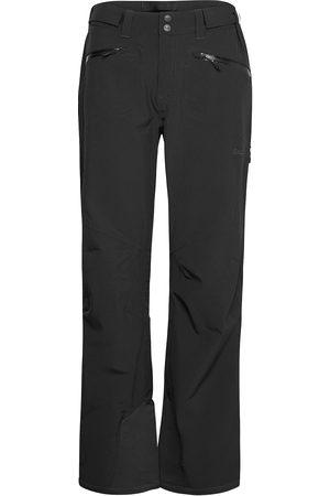 Bergans Dame Bukser - Oppdal Lady Pnt Sport Pants