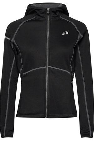 Newline Base Warm Up Jacket Outerwear Sport Jackets