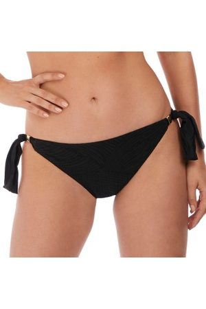Fantasie Ottawa Classic Tie Side Brief