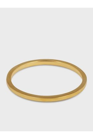 syster P Tiny Plain Ring