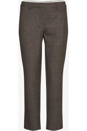 Fiveunits Dame Smale bukser - Trousers