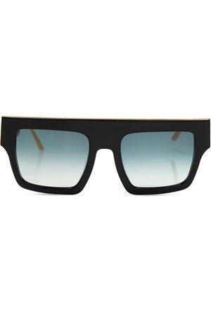 Anna Karin Karlsson 'Phat Cat' sunglasses