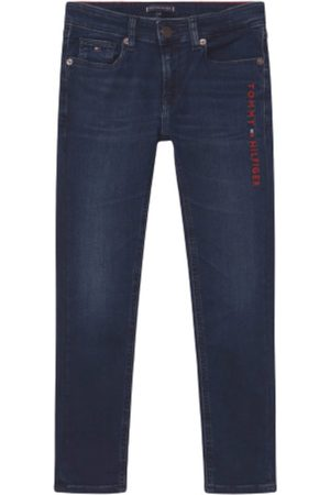 Tommy Hilfiger Scanton Slim FIT Bukse