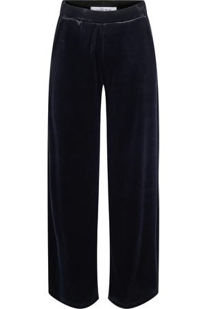 Khloee trousers