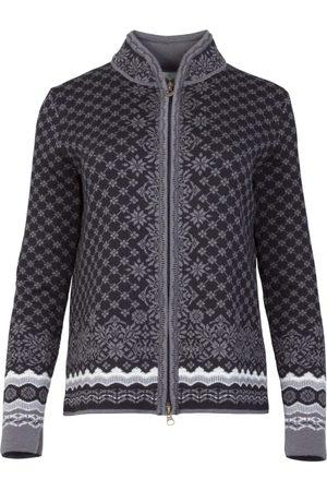 Dale of Norway Solfrid Women's Jacket