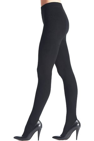 Oroblu Warm & Soft Tights