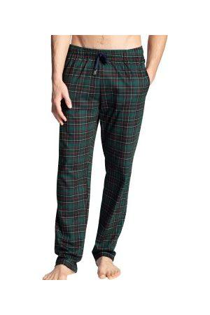 Calida Herre Pyjamaser - Calida Family and Friends Pants