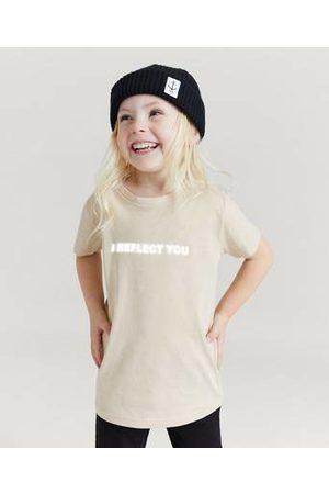 Stayhard Mini Herre Kortermede - T-shirt With Print