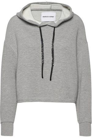 The Kooples Sweater Hettegenser Genser