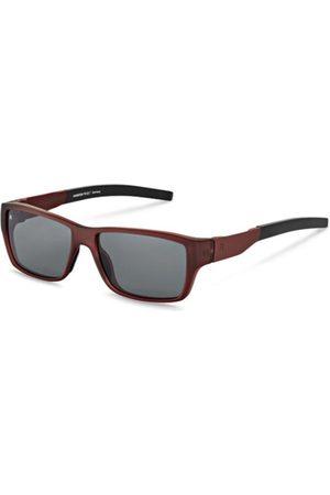 Rodenstock Herre Solbriller - Solbriller R3284 D