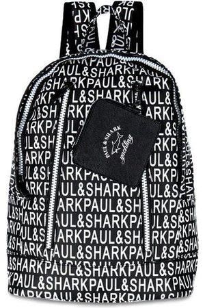 Paul & Shark Ryggsekk I20P8112