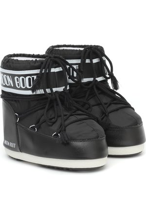 Moon Boot Snow boots
