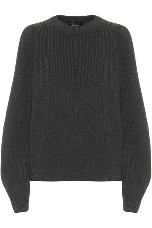 Loro Piana Lexington cashmere sweater