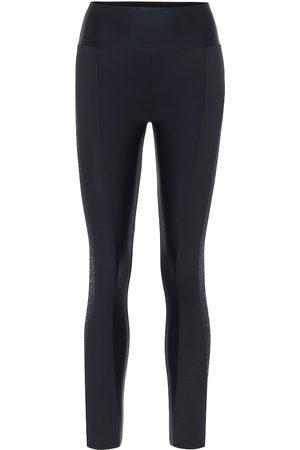 Lanston Plains performance leggings.