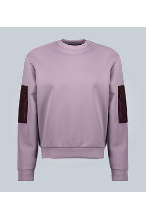 Prada Exclusive to Mytheresa – hooded sweater