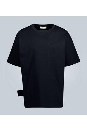 Bottega Veneta Japanese cotton T-shirt
