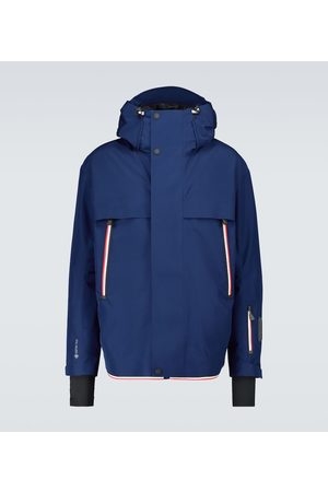 Moncler Miller performance jacket