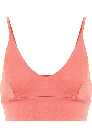 Lanston Transform sports bra