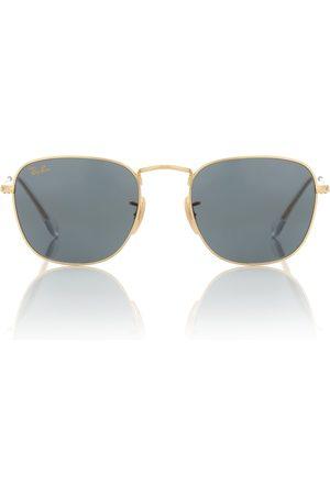 Ray-Ban RB3857 Frank Legend sunglasses