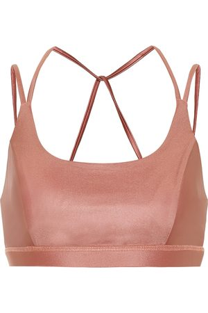 Lanston Exert sports bra