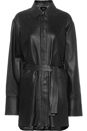 Joseph Jason leather jacket