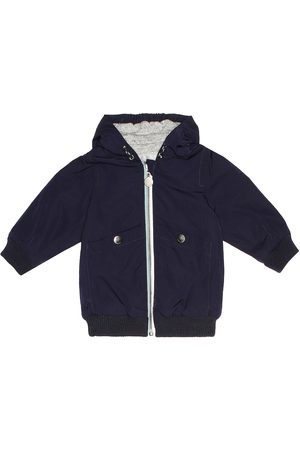 BONPOINT Baby Lucky technical jacket