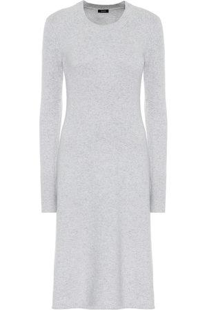 Joseph Lise cashmere-blend dress
