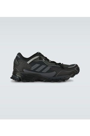 adidas Response Hoverturf GF6100AM sneakers