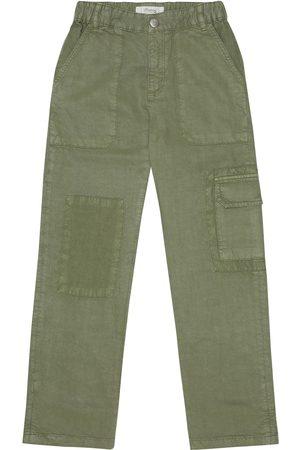 BONPOINT Nelson cargo pants