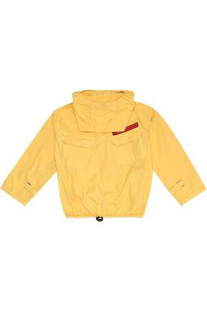 The Animals Observatory Carp cotton jacket