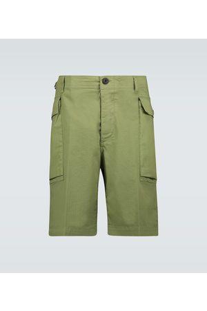 ARIES Cargo shorts