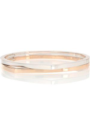 Repossi Exclusive to Mytheresa – Antifer rose gold bracelet