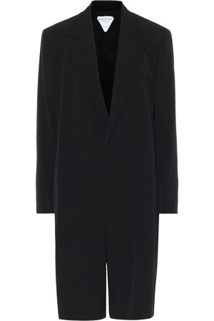 Bottega Veneta Wool jumpsuit
