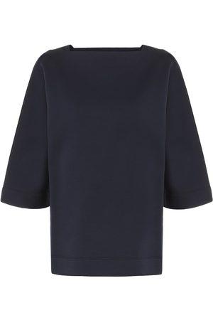 Marni Cotton-blend top