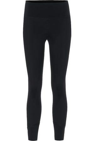 Nike Epic Runway performance leggings