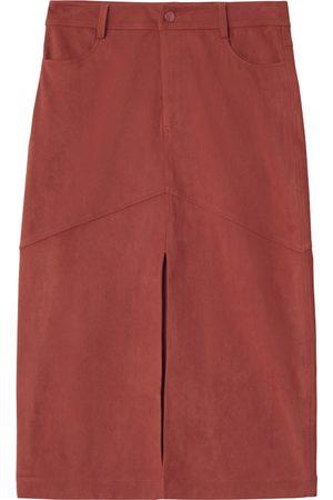 Rodebjer Harmonia Skirt