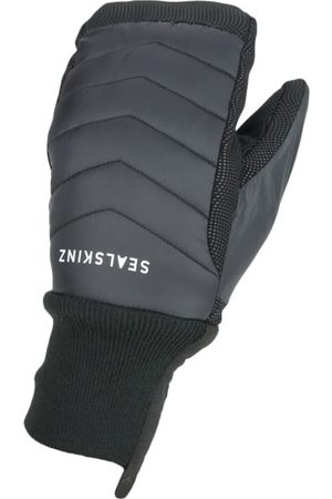 Sealskinz All Weather Lightweight Insulated Mitten