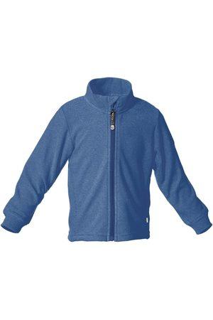 Isbjorn Of Sweden Lynx Fleece Jacket Kids