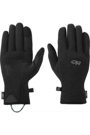 Outdoor Research Dame Hansker - Women's Flurry Sensor Gloves