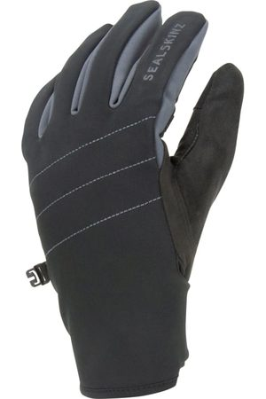 Sealskinz All Weather Glove Fusion Control