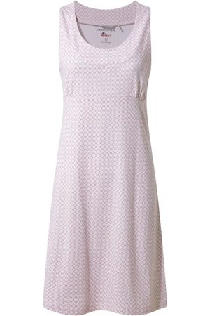 Craghoppers Women's NosiLife Sienna Dress