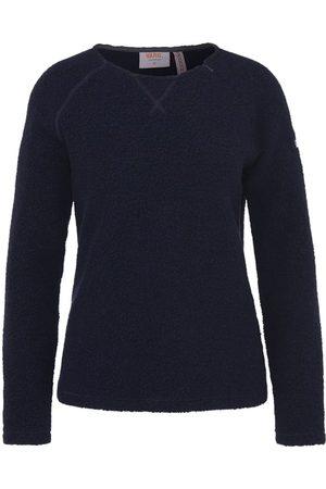Varg Women's Fårö Wool Jersey