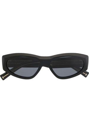 Givenchy Dame Solbriller - Square-frame sunglasses