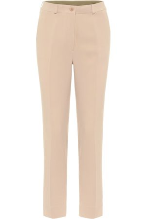 Etro Slim-fit pants