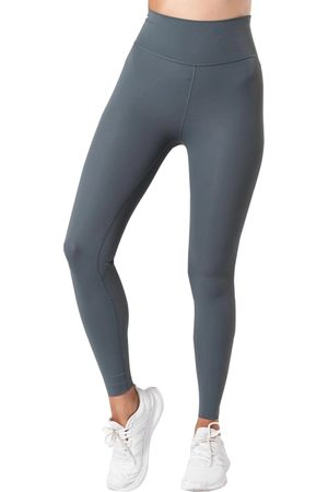 ICANIWILL Dame Tights - Nimble Tights Women's