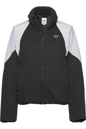 adidas Dame Jakker - Short Puffer Outerwear Sport Jackets
