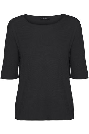 Oh Simple Silk Cashmere Knit