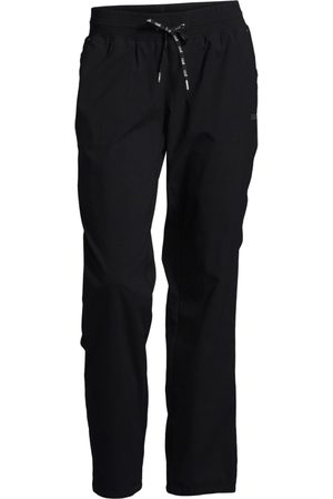Casall Women's Essential Flex Pants